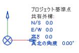 8846_%E3%83%97%E3%83%AD%E3%82%B8%E3%82%A7%E3%82%AF%E3%83%88%E5%9F%BA%E6%BA%96%E7%82%B9